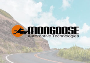 Mongoose GPS Alarms